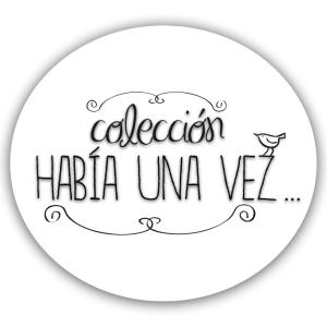 logo.COLECCIONHABIAUNAVEZ